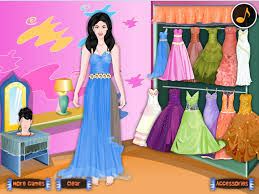 autumn princess dress up android apps on google play