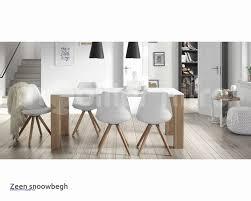 chambre 121 bd 12 inspirant chaise sejour design images zeen snoowbegh