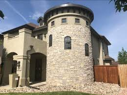 what is the best type of paint to use on slate what best type of paint to use on soffits eco paint inc