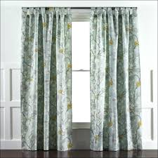navy blue kitchen curtains full size of kitchen rooms navy blue