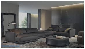 european style sectional sofas sectional sofa european style sectional sofas magnificent