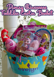 easter candy for toddlers how we do easter toddler preschool easter baskets and easter