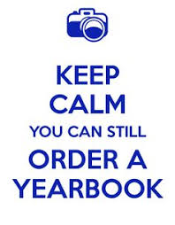 buy a yearbook yearbook memes more like when we send the yearbook to publish
