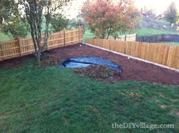 Easy Backyard Fire Pit Designs by Landscape Landscaping Ideas For Sloping Front Yard U2014 Landscaping