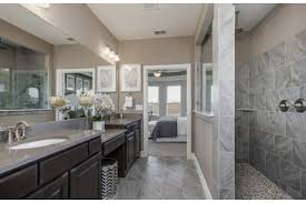 Brentwood In Little Elm TX New Homes  Floor Plans By Pulte Homes - Pulte homes design center