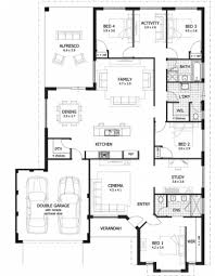 Celebration Homes Floor Plans by Paterson By Celebration Homes New Traditional Home Design 4 Beds
