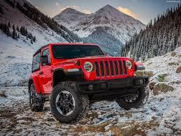 jeep wrangler 2018 jeep wrangler 2018 pictures information u0026 specs