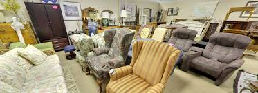 Baby Furniture Consignment Shops Near Me Savannah Furniture Consignment Antique U0026 Contemporary Buy U0026 Sell
