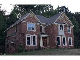 Townhomes For Rent In Atlanta Ga By Owner Homes For Sale In The Woodland High District