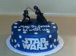 starwars cake ideas 28 images 271 best lego birthday cakes