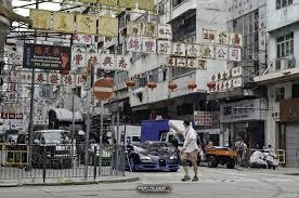 lexus hk fb exotic cars in hong kong page 35 clublexus lexus forum