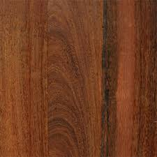 ipe prefinished unfinished hardwood flooring exterior hardwood