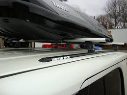 nissan murano kayak rack nissan roof rack rack attack boston u0027s blog