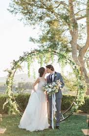 wedding arches to buy circle arch 2 0 wedding party rentals and sales in san diego ca