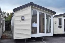 3 Bedroom Mobile Home Second Hand Homes Old Bawn Mobile Home Park Wexford