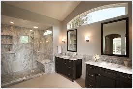 menards bathroom vanity lights stunning menards bathroom vanity lights 6227 home designs gallery