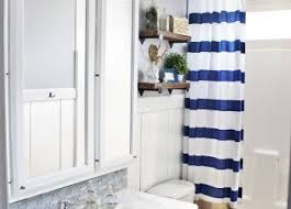 Teenage Bathroom Themes Girls Bathroom Decorating Ideas Pictures Tips From Cool Smart