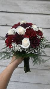 flower arrangement pictures with theme best 20 red carnation ideas on pinterest flowers flora and