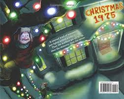 the night the lights went out on christmas ellis paul scott