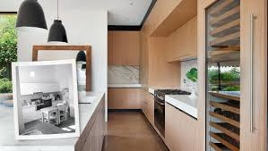 clever kitchen ideas clever small kitchen design contemporary small kitchen design35