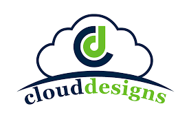 home design logo cloud designs custom website design services