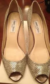 used wedding shoes 376 best wedding shoes images on wedding shoes shoe