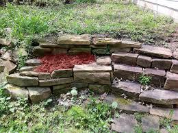 garden stones sale home outdoor decoration