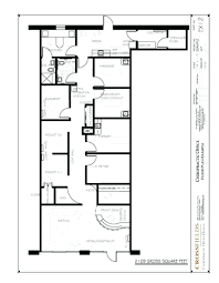 floor plans free software floor plans software awesome home design