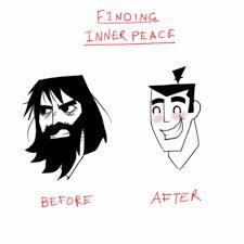 Shaving Meme - shaving memes tumblr