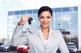 2004 lexus es330 nada thrifty car sales sacramento buy used cars research inventory