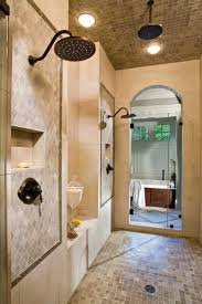 27 best design ideas images on pinterest new homes custom homes turn your spa bath into a sanctuary john wieland homes and