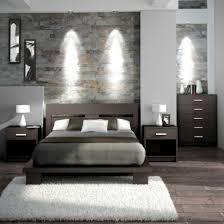 Schlafzimmer Gem Lich Einrichten Tipps Schlafzimmer Modern Einrichten Deco Auf Schlafzimmer Mit Moderne