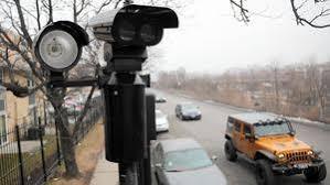 red light camera ticket settlement red light cameras investigation chicago tribune