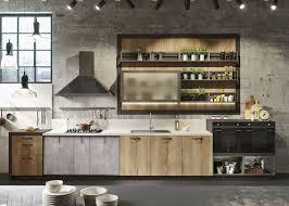 25 modern kitchens in wooden finish digsdigs 17 best kitchen loft images on pinterest industrial kitchens