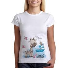 baby shower shirts popular baby shower shirts buy cheap baby shower shirts lots from