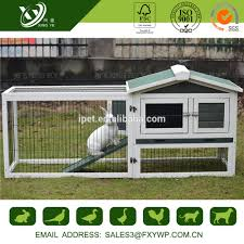 Air Conditioned Rabbit Hutch Commercial Rabbit Cages Commercial Rabbit Cages Suppliers And