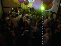 mustang sally bloomsburg justin s wedding 9 13 14 stevie entertainment