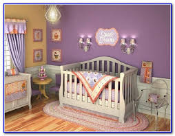 gender neutral nursery paint ideas painting home design ideas