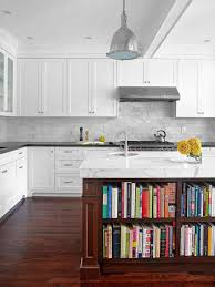 pinterest my white quartz table top kitchen island viatera cirrus