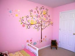 Nursery Owl Decor Owl Bedroom Ideas Asio Club