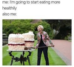 Eating Healthy Meme - come to mama memebase funny memes