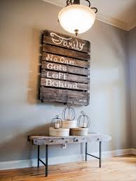 253 best pallet home decor images on pinterest pallet ideas diy