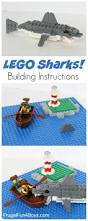 best 20 lego building blocks ideas on pinterest lego boards