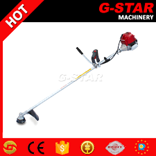 manual grass cutter manual grass cutter suppliers and