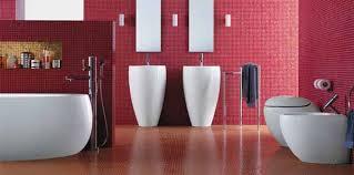 rifare il bagno prezzi come ristrutturare il bagno