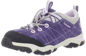timberland boots outlet clearance u0026 get fantastic savings of shoes