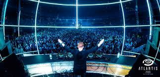 House Planet by News Ferry Corsten Changing Definition Of Live Shows Houseplanet