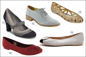 Comfort Shoes New York Fodor U0027s Approved 15 Most Stylish Women U0027s Shoes For Travel