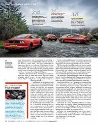 lexus rc coupe vs bmw car magazine comparison lexus rc f vs bmw m4 vs ford mustang