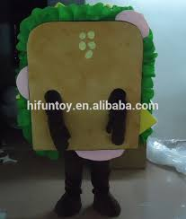 Sandwich Halloween Costume Sandwich Costume Sandwich Costume Suppliers